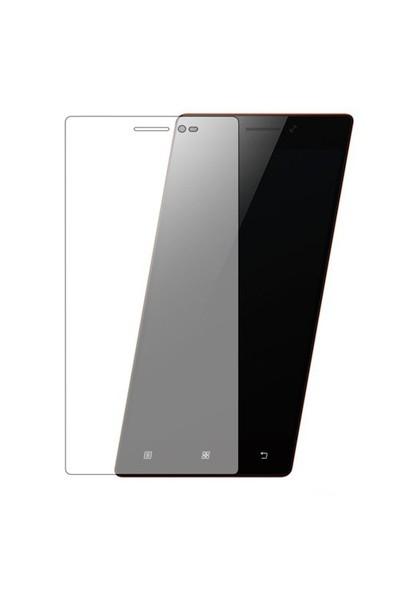 Teleplus Lenovo Vibe X2 Cam Ekran Koruyucu Film