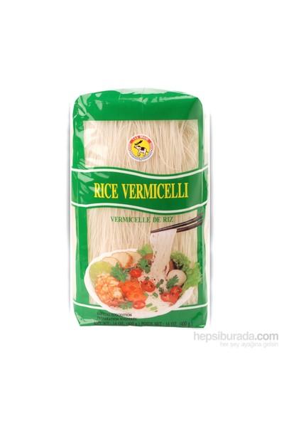 T.A.S. Pirinç Şehriyesi (Rice Vermicelli) 400 gr