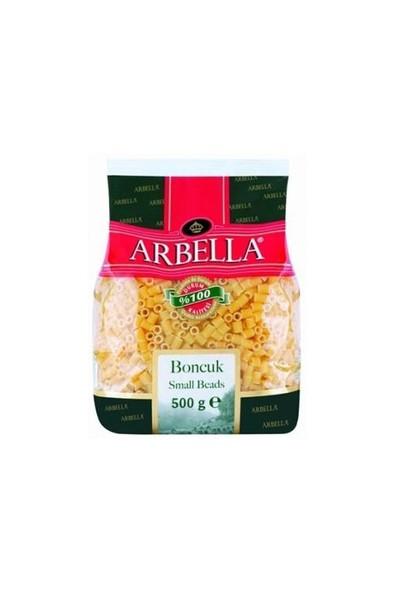 Arbella Makarna Boncuk 500 Gr