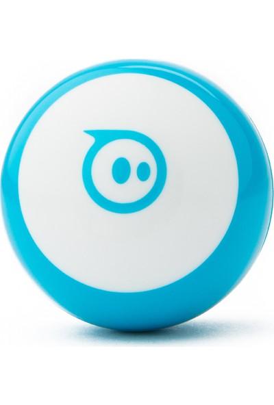 Sphero Mini Akıllı Top - Mavi