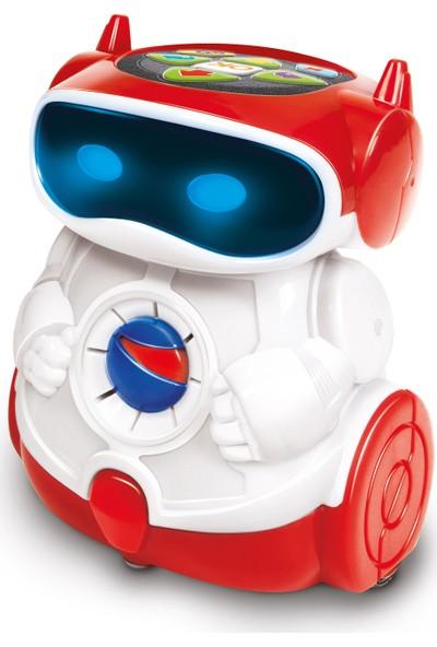 Clementoni DOC - Eğitici Konuşan Robot