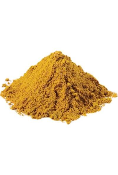 Kayısı İste Kimyon 500 gr