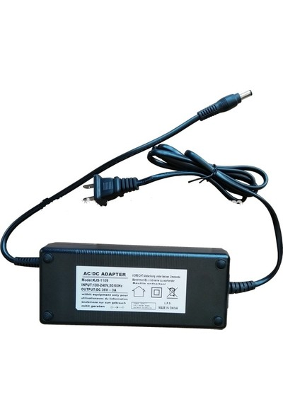 Spring Water Su Arıtma Cihazları İçin Pompa Motor Adaptörü RO 500