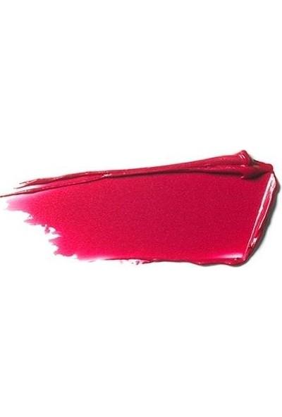 Estee Lauder Pure Color Love Lipstick - 270 Haute&Cold