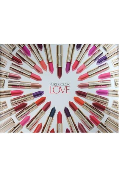 Estee Lauder Pure Color Love Lipstick - 230 Juiced Up