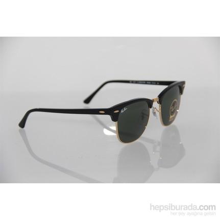 e52fe96b1c Ray-Ban 3016 W0365 51-21 Güneş Gözlüğü Fiyatı - Taksit Seçenekleri