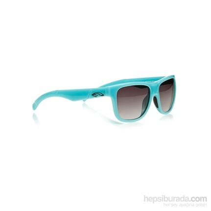 8d10b1efec Smith Sm Lowdown Slim 6Xt 54 9O Unisex Güneş Gözlüğü Fiyatı