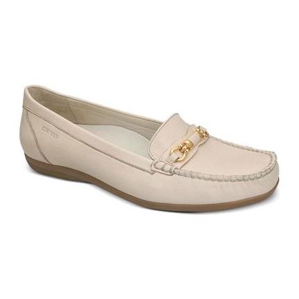 Ceyo 9858-3 Kadın Ayakkabı