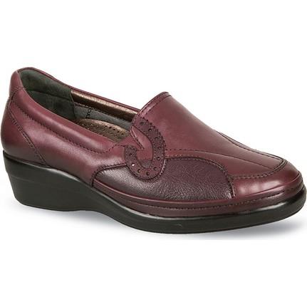 Ceyo 9920-8 Kadın Ayakkabı