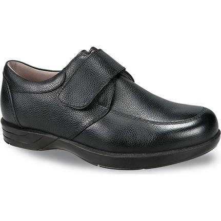 Ceyo Erkek Ayakkabı Siyah 9936