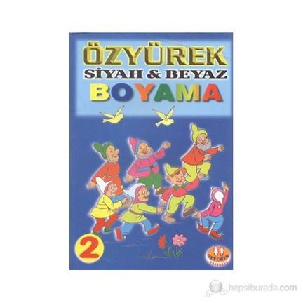Kral Thakir Boyama Sayfasy Renksiz Boyama Sayfasi