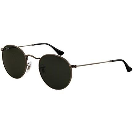 6a8b688103 Ray-Ban Rb3447 029 50 Unisex Güneş Gözlüğü Fiyatı