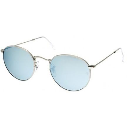 5c1bac2276 Ray-Ban Rb3447 019/30 50 Unisex Güneş Gözlüğü Fiyatı