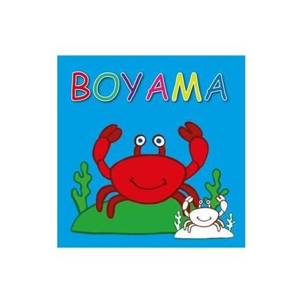 Boyama Sayfasy Yengec Boyama Boyama Sayfasi