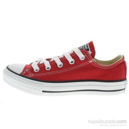 00fecd6bb4105e Converse Chuck Taylor All Star Mid Çocuk Spor Ayakkabı Fiyatı