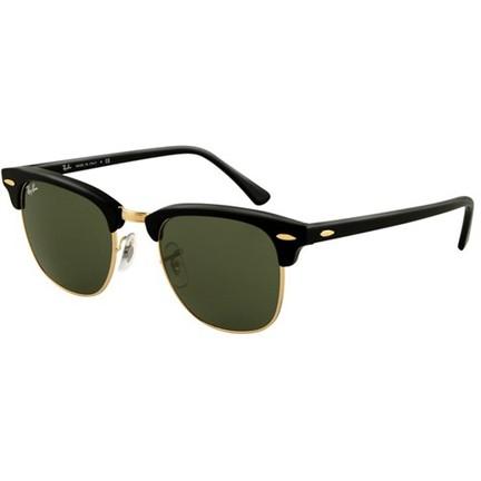 48b30e4d68e4b Ray-Ban Rb3016 W0365 49 Unisex Güneş Gözlüğü Fiyatı