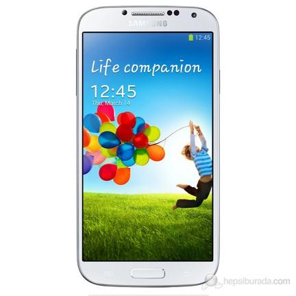 Mobil Chzmı Bul | Uygulamalar | Samsung TR