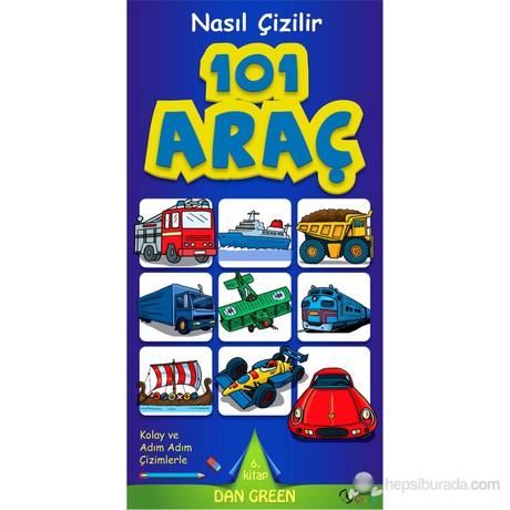 Nasil Cizilir 101 Arac Dan Green Fiyati Taksit Secenekleri