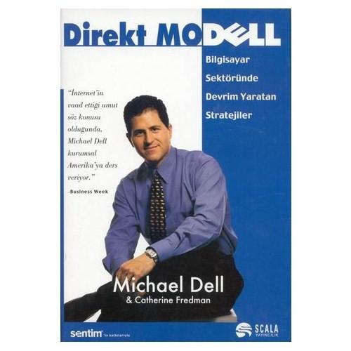 Direkt Modell