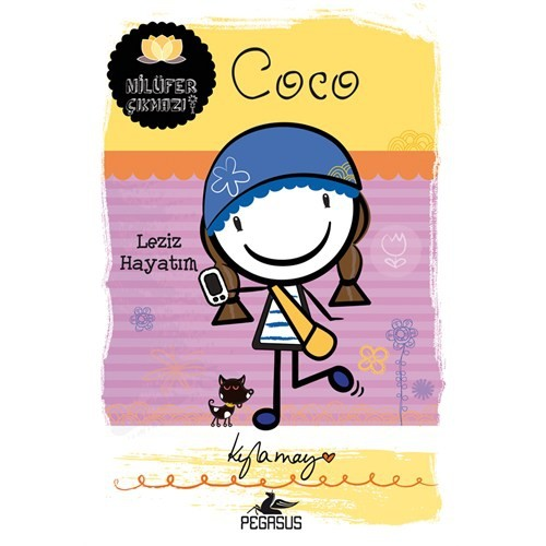 Coco: Leziz Hayatım