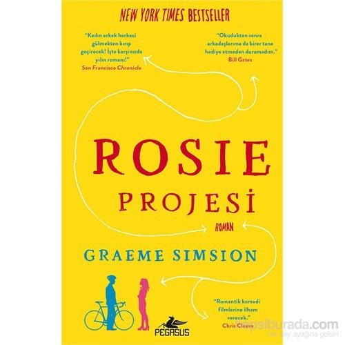 Rosıe Projesi