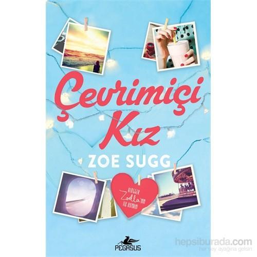 Çevrimiçi Kız - Zoe Sugg