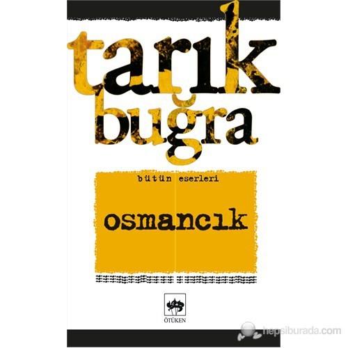 Osmancık - Tarık Boğra
