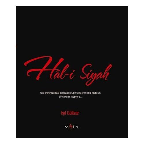 Hal-i Siyah