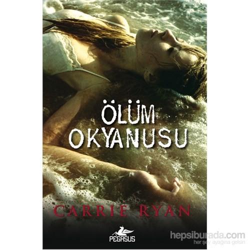 Ölüm Okyanusu
