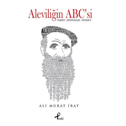 Aleviliğin Abc'Si-Ali Murat İrat