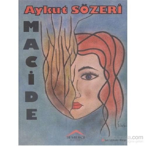 Macide-Aykut Sözeri