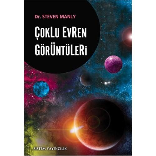 Çoklu Evren Görüntüleri-Steven Manly