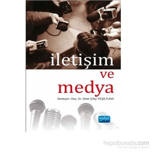 İletişim ve Medya