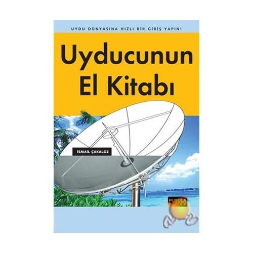 Uyducunun El Kitabı