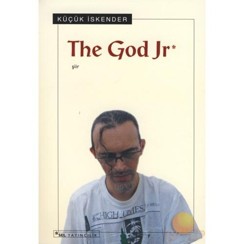 The God Jr