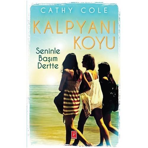 Seninle Başım Dertte-Cathy Cole