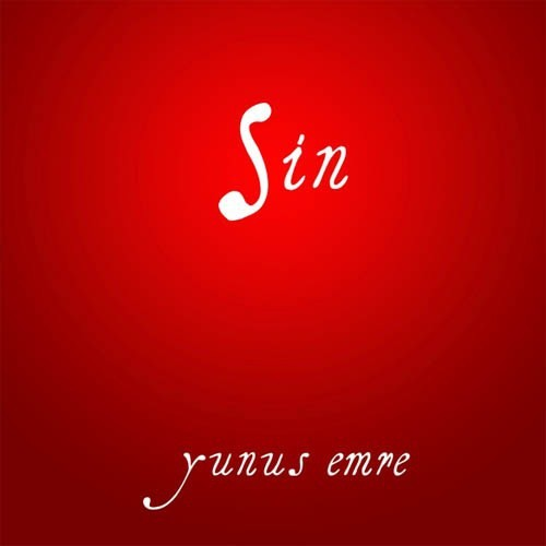 Sin - Yunus Emre