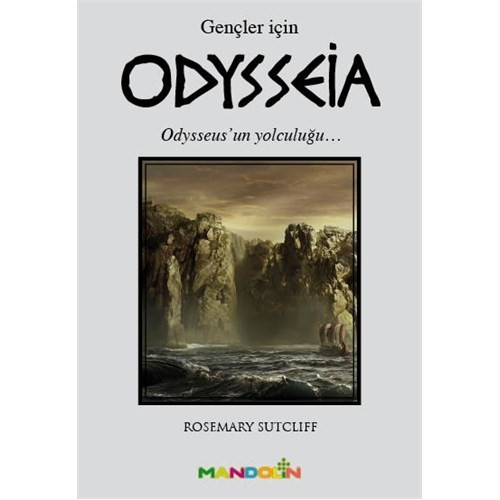 Odysseus (Gençler için)
