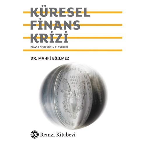 Küresel Finansal Krizi