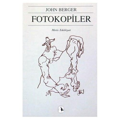 Fotokopiler
