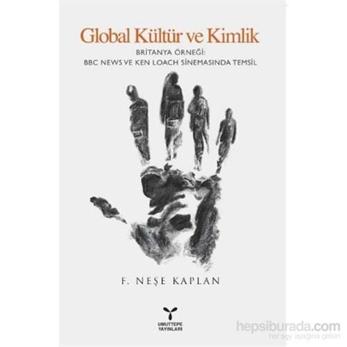 Global Kültür ve Kimlik