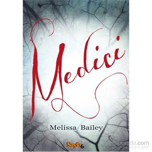 Medici