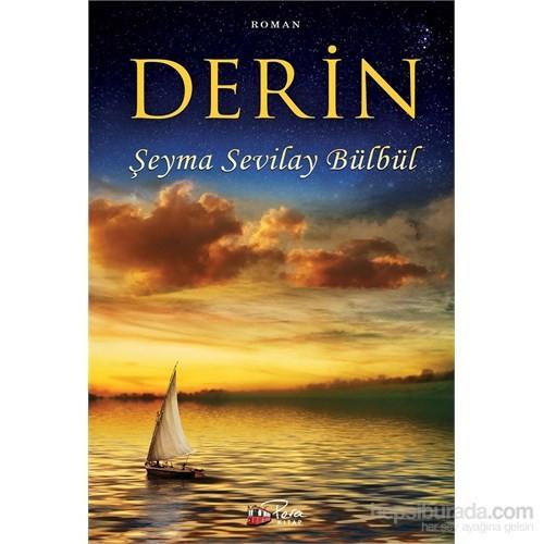 Derin-Şeyma Sevilay Bülbül