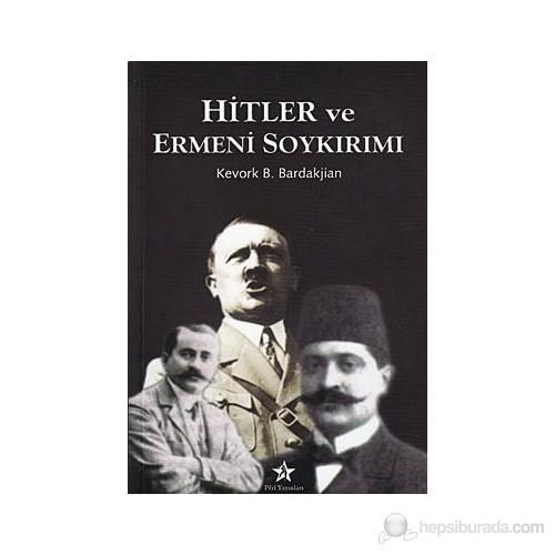 Hitler ve Ermeni Soykırımı