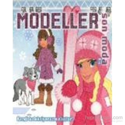 Modeller Son Moda Kış