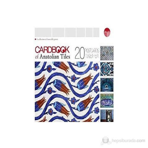 Cardbook of Tiles