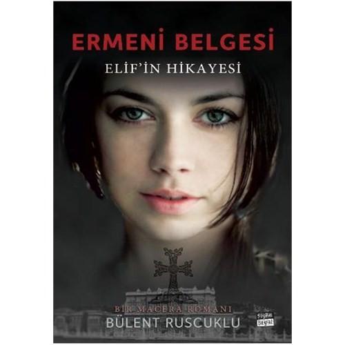 Ermeni Belgesi: Elif'in Hikayesi