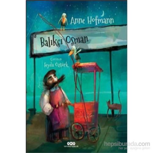 Balıkçı Osman - Anne Hofmann