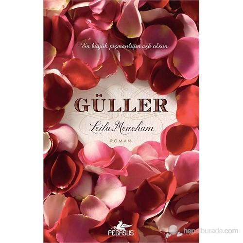 Güller-Leila Meacham