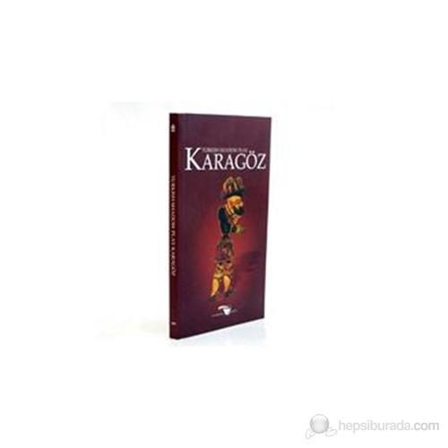Karagöz Turkish Shadow Play ( İngilizce )